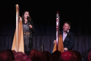 Moya-and-Cormac-on-stage